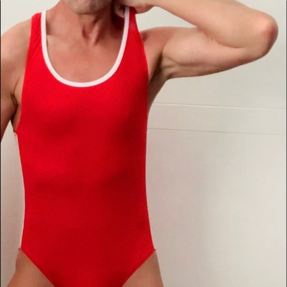 Other - Gymnasium Body Suit